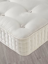 Hypnos Kingswood Turnable Pocket Spring Mattress,
