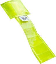 HyVIZ Tail Band (One Size) (Yellow)