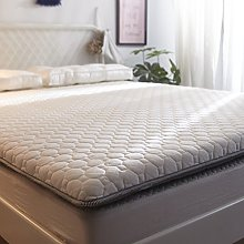 HYXL Thicken Anti-skidding Mattress topper &
