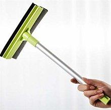 HZMM Bathroom wiper Bathroom Wiper Brush Long