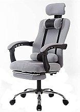 HZYDD Bar Stool Decorative stool Comfortable guest