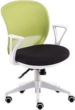 HZYDD chair Bar Stool Decorative stool Comfortable