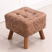 HZYDD chair Elegance Furnishings Footstool.