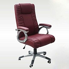 HZYDD Chair Ergonomic Chair, Home Office Chair,