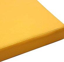 HZYDD Elastic Cushion Cover Sofa Cushion Dining