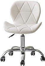 HZYDD New Office Chair Desk Chair Computer Chair