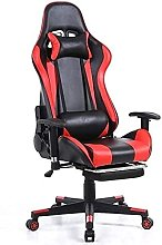 HZYDD New Office Chairs Ergonomic Gaming Chair