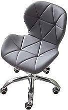 HZYDD New Office Computer Chair Adjustable Office