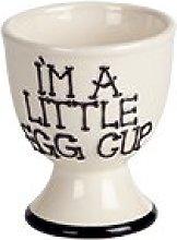 I'm a Little Teapot Cup Fairmont and Main Ltd