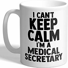 I Love Mugs Ltd I Can't Keep Calm I'm a
