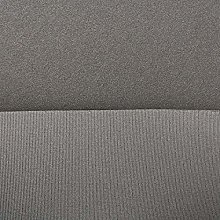 I Want Fabric SCRIM FOAM SEAT UPHOLSTERY CAR
