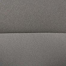 I Want Fabric SCRIM FOAM SEAT UPHOLSTERY CAR