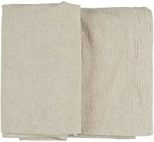 Ib Laursen - Cotton Linen Table Cloth