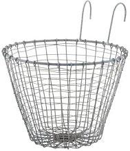 Ib Laursen - Hanging Wire Basket