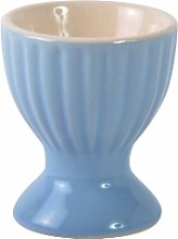 Ib Laursen - Set of 2 Nordic Sky Mynte Egg Cup -