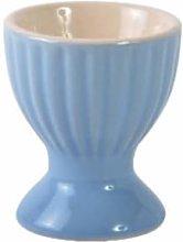 Ib Laursen - Set of 2 Nordic Sky Mynte Egg Cup -