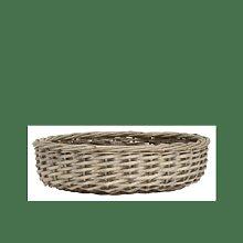 Ib Laursen - Willow Kitchen Basket