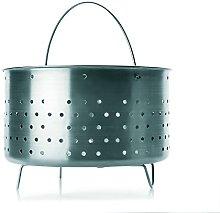 IBILI Basket for Pressure Cooker 21 cm, Stainless