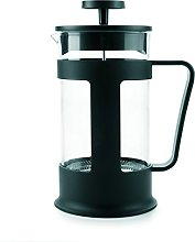 IBILI Plunger Coffee Maker 350 Ml, Borosilicate