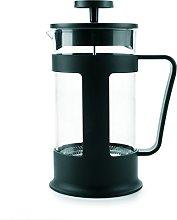 IBILI Plunger Coffee Maker 600 Ml, Borosilicate
