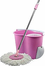 Ibuprofen Portable Home Cleaning Kit Microfibre