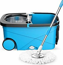 Ibuprofen Portable Home Professional Cleaning Set