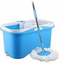 Ibuprofen Portable Household Cleaning Kit Swivel