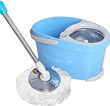 Ibuprofen Portable Professional Home Cleaning Kit