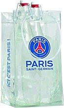 Ice Bag 17308PSG Essential PVC Bottle