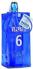 Ice Bag - 17311 - Verratti No. 6 PVC Bottle Cooler