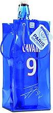 ice bag 173126Cavani Bottle