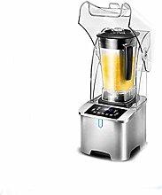Ice blender crusher Blender Smoothie Maker, 2200W