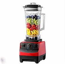 Ice blender crusher Countertop Blender, with 1000W