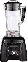 Ice blender crusher Kitchen Blender for Shakes and