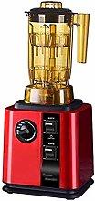 Ice blender crusher Professional Blender,