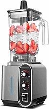 Ice blender crusher Professional Blender