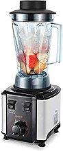 Ice blender crusher Smoothie Blender, Professional