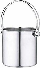 Ice Bucket, Barware for Parties, Events- Ice