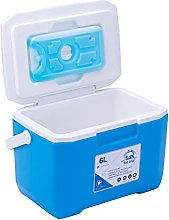 ice cooler box, freezer box cooler insulated, cool