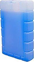 Ice Cooler Freezer Blocks, Home Freezer Blocks