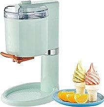 Ice Cream Makers Ice Cream Machine Electronic