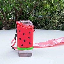 Ice Cream Shape Children's Drinking Bottle