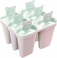 ice Lolly Mould ice Lolly Moulds for Children 6