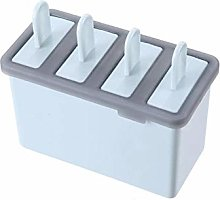 ice Lolly Mould ice Lolly Moulds for Children Ice