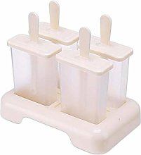 ice Lolly Mould ice Lolly Moulds for Children
