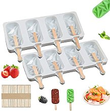 Ice Lolly Moulds, Ice Cream Mould, Cakesicle