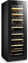 Ice Master Wine Cooler and Drinks Fridge with