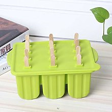 Ice Mold Kitchen Accessories Long Service Life