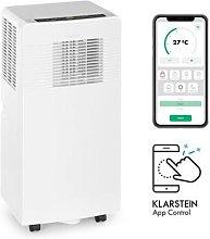 Iceblock Ecosmart 7 Mobile Air Conditioner 7,000