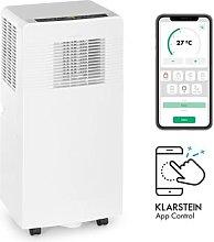 Iceblock Ecosmart 9 Mobile Air Conditioner 9,000